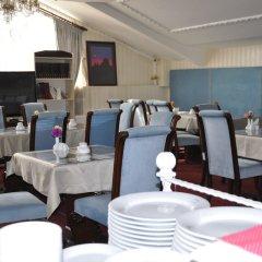 Azade Турция, Кайсери - отзывы, цены и фото номеров - забронировать отель Azade онлайн помещение для мероприятий фото 2
