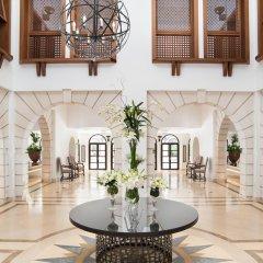 Pine Cliffs Hotel, A Luxury Collection Resort интерьер отеля фото 2