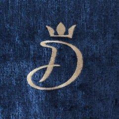 Отель The Duke Boutique Hotel Мальта, Виктория - отзывы, цены и фото номеров - забронировать отель The Duke Boutique Hotel онлайн сауна