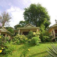Отель Phi Phi Bayview Premier Resort Таиланд, Ранти-Бэй - 3 отзыва об отеле, цены и фото номеров - забронировать отель Phi Phi Bayview Premier Resort онлайн фото 7