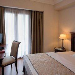 Отель Electra Palace Athens комната для гостей