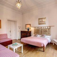 Отель A Casa Di Giorgia комната для гостей фото 3