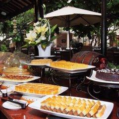 Отель Saigon Morin Вьетнам, Хюэ - отзывы, цены и фото номеров - забронировать отель Saigon Morin онлайн