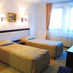 Отель MPM Hotel Merryan Болгария, Пампорово - отзывы, цены и фото номеров - забронировать отель MPM Hotel Merryan онлайн комната для гостей