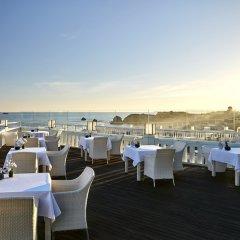 Отель Bela Vista Hotel & SPA - Relais & Châteaux Португалия, Портимао - 2 отзыва об отеле, цены и фото номеров - забронировать отель Bela Vista Hotel & SPA - Relais & Châteaux онлайн фото 9