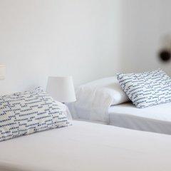 Отель Flats Friends Torres Quart Валенсия комната для гостей фото 2