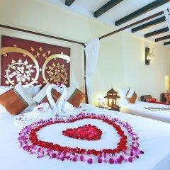 Отель Boomerang Village Resort Таиланд, Пхукет - 8 отзывов об отеле, цены и фото номеров - забронировать отель Boomerang Village Resort онлайн комната для гостей фото 10