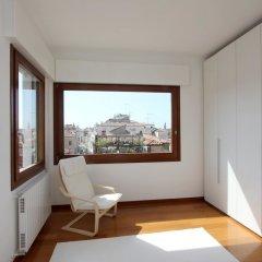 Отель City Apartments - Residence Terrace Gran Canal Италия, Венеция - отзывы, цены и фото номеров - забронировать отель City Apartments - Residence Terrace Gran Canal онлайн фото 8