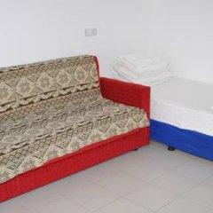 Отель Camyuva Motel Кемер детские мероприятия