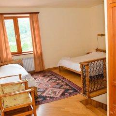 Hotel Mirhav детские мероприятия
