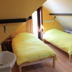 Отель B&B Huyze Uthopia детские мероприятия