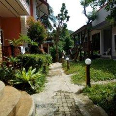Отель Lanta Nature House Ланта фото 7