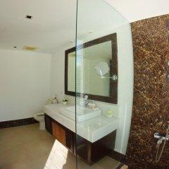 Отель Casuarina Shores ванная фото 2