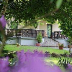 Отель Ringhotel Villa Moritz фото 9
