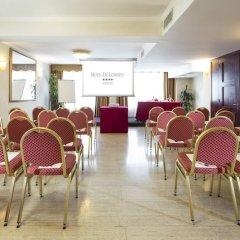 Отель De Londres Италия, Римини - 9 отзывов об отеле, цены и фото номеров - забронировать отель De Londres онлайн фото 4