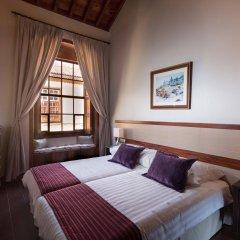 Отель MC San Agustin комната для гостей фото 2