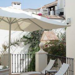 Las Casas De La Juderia Hotel пляж фото 2