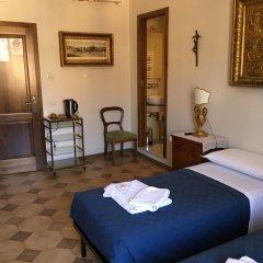 Отель Abc Pallavicini комната для гостей фото 5