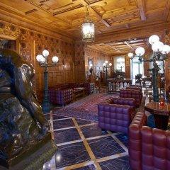 Отель Gallery Park Hotel & SPA, a Châteaux & Hôtels Collection Латвия, Рига - 1 отзыв об отеле, цены и фото номеров - забронировать отель Gallery Park Hotel & SPA, a Châteaux & Hôtels Collection онлайн развлечения
