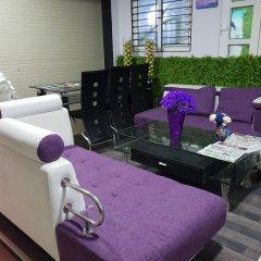 Отель HT Apartment Вьетнам, Хошимин - отзывы, цены и фото номеров - забронировать отель HT Apartment онлайн