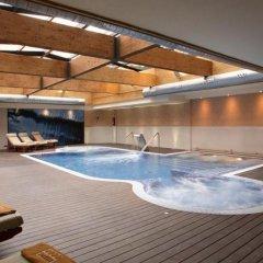 Hotel & Spa Villa Olímpic@ Suites с домашними животными