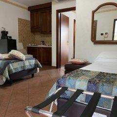 Отель Euro House Inn Фьюмичино фото 11