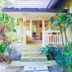 Отель Panalee Resort Таиланд, Самуи - 1 отзыв об отеле, цены и фото номеров - забронировать отель Panalee Resort онлайн фото 6