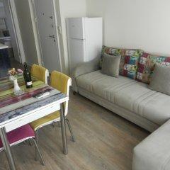 Отель Best Home Suites Sultanahmet Aparts детские мероприятия