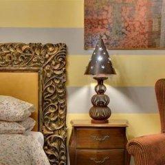 Отель AwesHome - Vatican Little Beauty Италия, Рим - отзывы, цены и фото номеров - забронировать отель AwesHome - Vatican Little Beauty онлайн фото 2