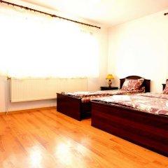 Отель Guest House Mavrudieva комната для гостей фото 5
