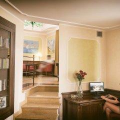 Отель Artemis Чефалу спа фото 2