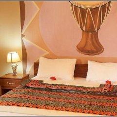Bamboo Garden Hotel in Kololi, Gambia from 60$, photos, reviews - zenhotels.com guestroom photo 4