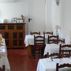 Отель Santa Isabel La Real фото 2