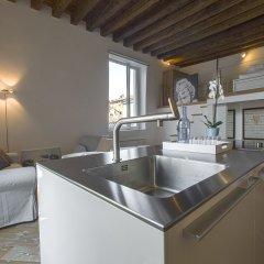 Отель Zattere Design Loft Италия, Венеция - отзывы, цены и фото номеров - забронировать отель Zattere Design Loft онлайн помещение для мероприятий
