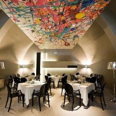 Hotel La Corte Каша помещение для мероприятий