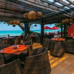 Отель Royal Decameron Montego Beach - All Inclusive гостиничный бар