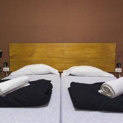 Отель Break N Bed Hostel Испания, Барселона - отзывы, цены и фото номеров - забронировать отель Break N Bed Hostel онлайн комната для гостей