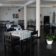 Отель swelanka residence Шри-Ланка, Бентота - отзывы, цены и фото номеров - забронировать отель swelanka residence онлайн питание