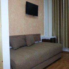 Haddad Guest House Израиль, Хайфа - отзывы, цены и фото номеров - забронировать отель Haddad Guest House онлайн комната для гостей фото 4
