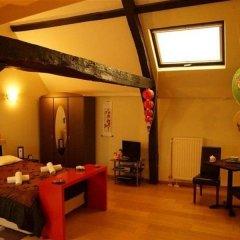 Отель Agora Apartments Бельгия, Брюссель - отзывы, цены и фото номеров - забронировать отель Agora Apartments онлайн фото 3