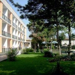 Отель SSB Hotel Horizont Болгария, Аврен - отзывы, цены и фото номеров - забронировать отель SSB Hotel Horizont онлайн фото 6
