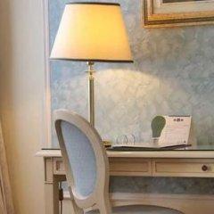 Отель Apollo Terme Hotel Италия, Региональный парк Colli Euganei - отзывы, цены и фото номеров - забронировать отель Apollo Terme Hotel онлайн фото 3