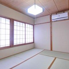 Отель Toji Stay HIROMIYA Беппу комната для гостей фото 2