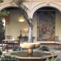 Отель Parador De Granada фото 6