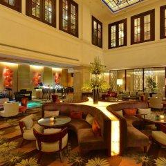 Отель Equatorial Ho Chi Minh City Вьетнам, Хошимин - отзывы, цены и фото номеров - забронировать отель Equatorial Ho Chi Minh City онлайн интерьер отеля фото 3