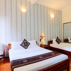 A25 Hotel Lien Tri спа фото 2