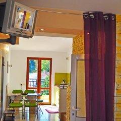 Отель Daf House Obzor Болгария, Аврен - отзывы, цены и фото номеров - забронировать отель Daf House Obzor онлайн в номере