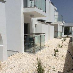 Отель Rio Gardens Aparthotel Кипр, Айя-Напа - 5 отзывов об отеле, цены и фото номеров - забронировать отель Rio Gardens Aparthotel онлайн фото 4