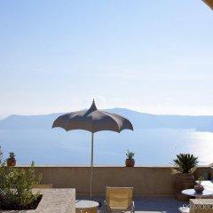 Отель La Maltese Estate, Buddha-Bar Beach Santorini фото 3