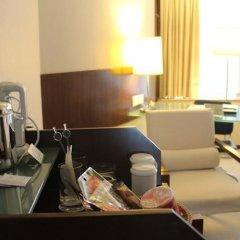Отель Grand Holiday Hotel Китай, Шэньчжэнь - отзывы, цены и фото номеров - забронировать отель Grand Holiday Hotel онлайн гостиничный бар